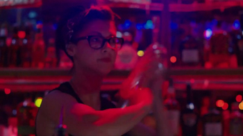 Smirnoff TV Spot, '75th Anniversary of Moscow Mule' - Thumbnail 5