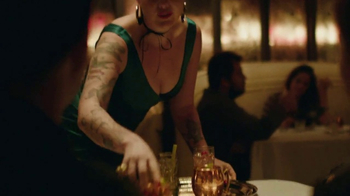 Smirnoff TV Spot, '75th Anniversary of Moscow Mule' - Thumbnail 6