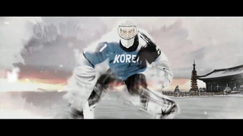 Korea Tourism Organization TV Spot, 'Find Your Winter' - Thumbnail 4
