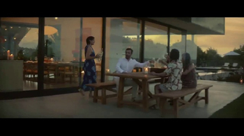 HomeAway TV Spot, 'Get HomeAway From It All' - Thumbnail 10