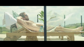 HomeAway TV Spot, 'Get HomeAway From It All' - Thumbnail 7