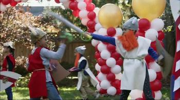 Verizon NFL Mobile TV Spot, 'Football/Life Balance' Featuring Bill Cowher - Thumbnail 4