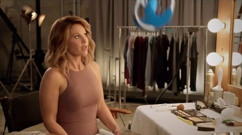 StarKist Tuna Creations TV Spot, 'Action' Featuring Candace Cameron Bure - Thumbnail 3