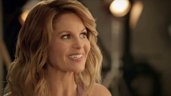 StarKist Tuna Creations TV Spot, 'Action' Featuring Candace Cameron Bure - Thumbnail 6