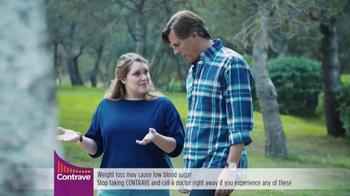 Contrave TV Spot, 'Your Brain' - Thumbnail 7