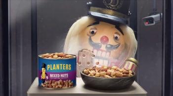 Planters TV Spot, 'Crave Tests' - Thumbnail 5