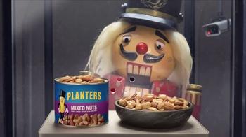 Planters TV Spot, 'Crave Tests' - Thumbnail 6