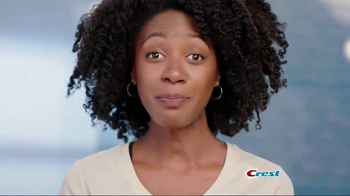 Crest Pro-Health Advanced TV Spot, 'Like an Apple' - Thumbnail 5
