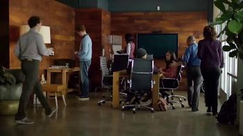 Pizza Hut TV Spot, 'The Outdoers: The Jessica' - Thumbnail 1