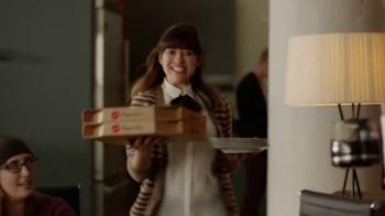 Pizza Hut TV Spot, 'The Outdoers: The Jessica' - Thumbnail 2