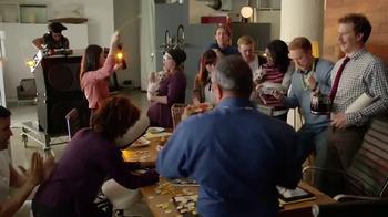 Pizza Hut TV Spot, 'The Outdoers: The Jessica' - Thumbnail 8