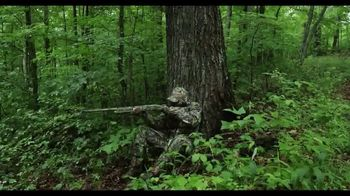 Mossy Oak Obsession TV Spot, 'The Definition'