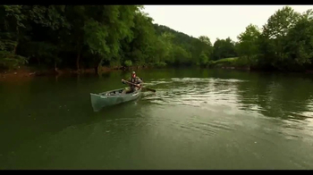 Mossy Oak Obsession TV Spot, 'The Definition' - Thumbnail 2