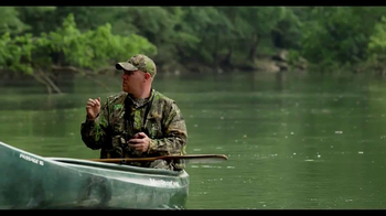 Mossy Oak Obsession TV Spot, 'The Definition' - Thumbnail 3