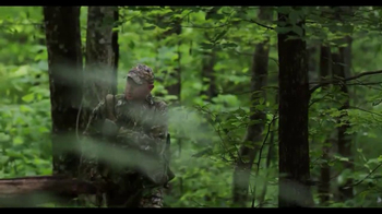 Mossy Oak Obsession TV Spot, 'The Definition' - Thumbnail 4