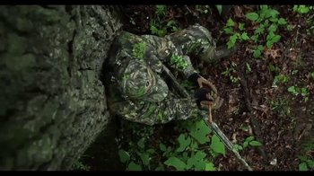 Mossy Oak Obsession TV Spot, 'The Definition' - Thumbnail 5
