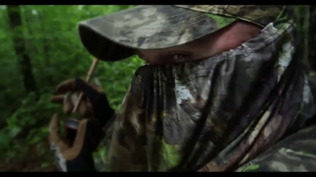 Mossy Oak Obsession TV Spot, 'The Definition' - Thumbnail 6
