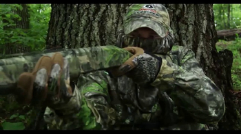 Mossy Oak Obsession TV Spot, 'The Definition' - Thumbnail 8