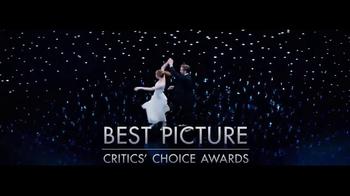 La La Land - Alternate Trailer 13