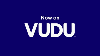 Vudu TV Spot, 'It's Show Time for Showdowns' - Thumbnail 5