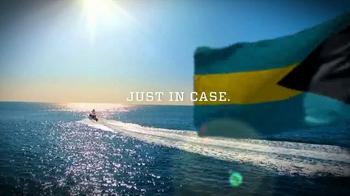 Mercury Marine 350 HP Verado TV Spot, 'Bring Your Passport' - Thumbnail 7