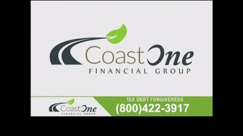 Coast One Financial Group TV Spot, 'Who to Trust' - Thumbnail 2