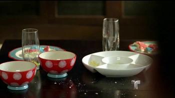 Clorox Disinfecting Wipes TV Spot, 'Telemundo: fiestas' [Spanish] - Thumbnail 1