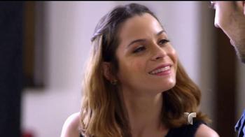 Clorox Disinfecting Wipes TV Spot, 'Telemundo: fiestas' [Spanish] - Thumbnail 7
