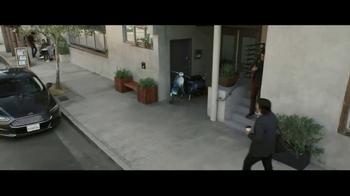 AT&T TV Spot, 'En todos lados' [Spanish] - Thumbnail 1