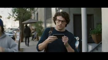 AT&T TV Spot, 'En todos lados' [Spanish] - Thumbnail 2