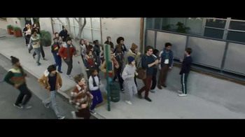 AT&T TV Spot, 'En todos lados' [Spanish] - Thumbnail 3