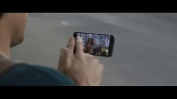 AT&T TV Spot, 'En todos lados' [Spanish] - Thumbnail 4