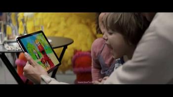 AT&T TV Spot, 'En todos lados' [Spanish] - Thumbnail 6