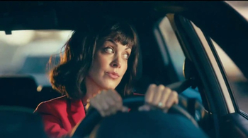 Dannon Light & Fit TV Spot, 'Morning Rush' - Thumbnail 4