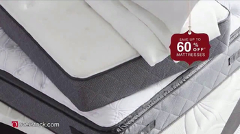 Overstock.com After Christmas Clearance Sale TV Spot, 'New Year Ready' - Thumbnail 3