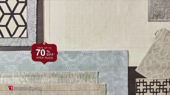 Overstock.com After Christmas Clearance Sale TV Spot, 'New Year Ready' - Thumbnail 6