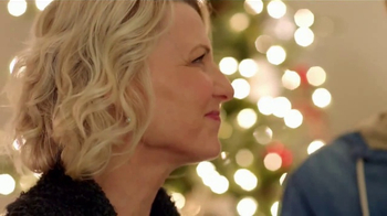 Minute Maid TV Spot, 'Doing Good: The Holiday Store with Nothing to Sell' - Thumbnail 8