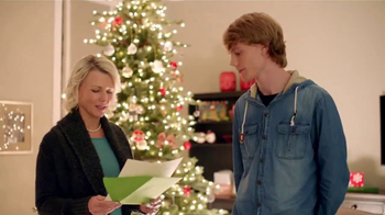 Minute Maid TV Spot, 'Doing Good: The Holiday Store with Nothing to Sell' - Thumbnail 9