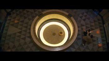 La La Land - Alternate Trailer 11