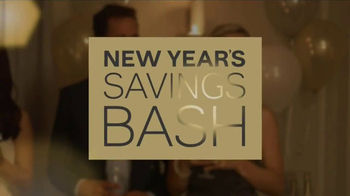 Ashley HomeStore New Year's Savings Bash TV Spot, 'Ashley Cash' - Thumbnail 5