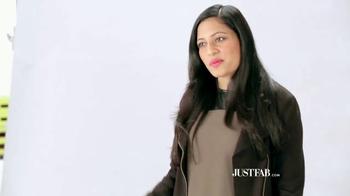 JustFab.com TV Spot, 'Two Million Members' - Thumbnail 9