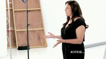 JustFab.com TV Spot, 'Two Million Members' - Thumbnail 5