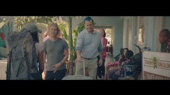 UNOS TV Spot, 'How to Rock a Bucket List and Save a Life' Song by Metric - Thumbnail 2