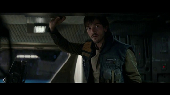 Rogue One: A Star Wars Story - Alternate Trailer 78