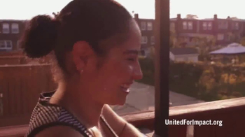 United Way Impact Fund TV Spot, 'Camille' - Thumbnail 2