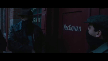 Live by Night - Alternate Trailer 16