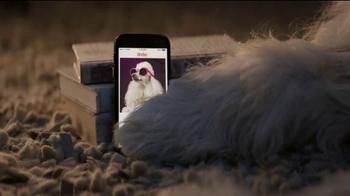 T-Mobile TV Spot, 'Dog Years: December' - Thumbnail 7
