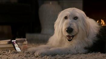 T-Mobile TV Spot, 'Dog Years: December' - Thumbnail 3