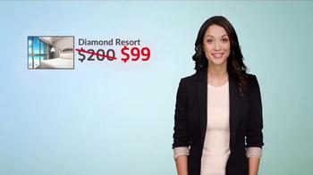 goSeek TV Spot, 'Hidden Discounts' - Thumbnail 5
