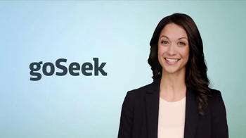 goSeek TV Spot, 'Hidden Discounts' - Thumbnail 3